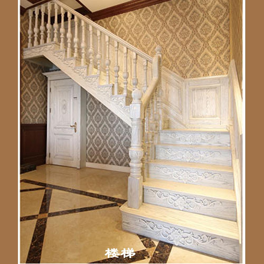 楼梯 2.jpg