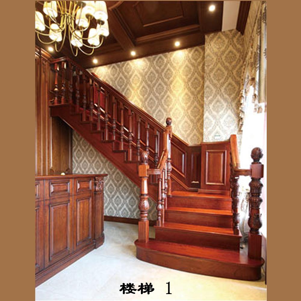 楼梯 1.jpg